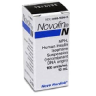novolin (1)