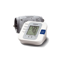 omron-5-series-upper-arm-blood-pressure-monitor-bp742