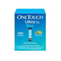 one-touch-ultra-test-strips-100-ct-retail