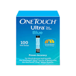 one-touch-ultra-test-strips-100ct-retail-150x150