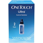 onetouch-ultra-control-solution-2-vials-150x150