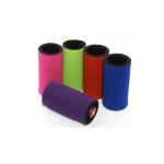 pink-short-securitee-blanket-insulin-vial-protector-150x150