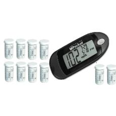 prodigy-starter-kit-100-test-strips-pocket-meter-kit-1
