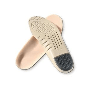 prothotic-comfort-gel-insoles-1-pair-size-A