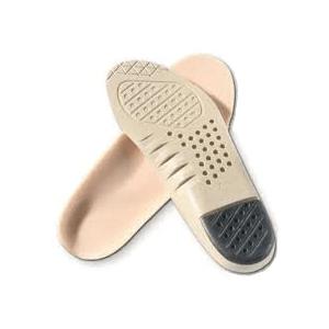 Diabetic Shoe Insoles