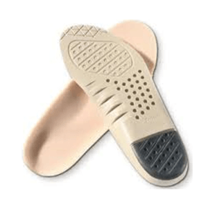 prothotic-comfort-gel-insoles-1-pair-size-d