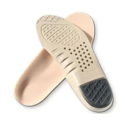 prothotics-comfort-gel-insoles-1-pair-size-D-1