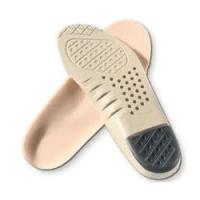 prothotics-comfort-gel-insoles-1-pair-size-b-200x200