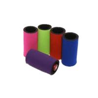 purple-short-securitee-blanket-insulin-vial-protector-200x200