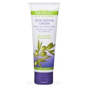 remedy-olivamine-skin-repair-cream-4-oz-tube