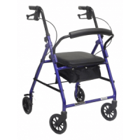 rollator-deluxe-250-lbs-curved
