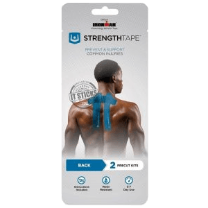 strengthtape-back-and-neck-kinesiology-taping-kit