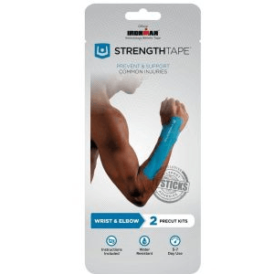 strengthtape-elbow-wrist-kinesiology-taping-kit