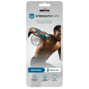 strengthtape-shoulder-kinesiology-taping-kit