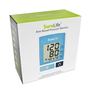 surelife-classic-arm-blood-pressure-monitor-1-300x300