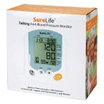 surelife-talking-arm-blood-pressure-monitor-150x150