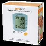 surelife-talking-arm-blood-pressure-monitor-150x150