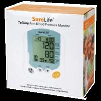 surelife-talking-arm-blood-pressure-monitor