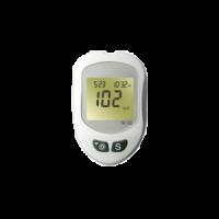 tb-100-blood-glucose-meter