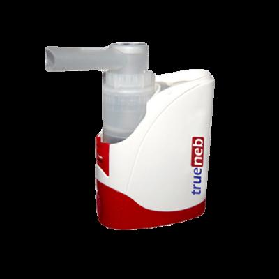 technoneb-portable-handy-neb-nebulizer