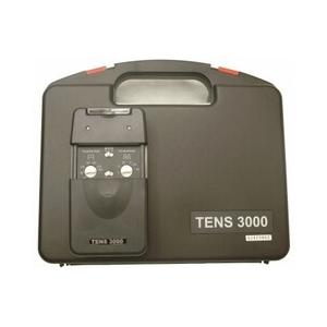 tens-3000-muscle-stimulator