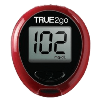 true2go-meter-case-only-truetest