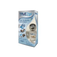 true2go-meter-truetest