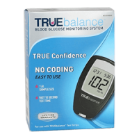 truebalance-blood-glucose-meter-kit