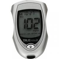 trueresult-truetest-meter-case-only