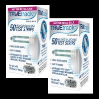 truetrack-blood-glucose-test-strips-100-ct