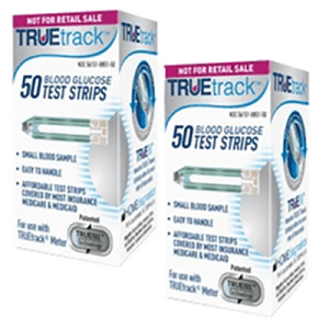 truetrack-blood-glucose-test-strips-100-ct-new-300x300