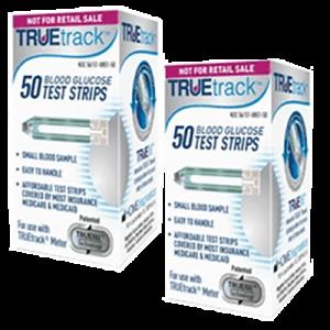 truetrack-blood-glucose-test-strips-100-ct-new-300x300