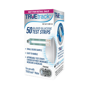 truetrack-blood-glucose-test-strips-box-of-50-7