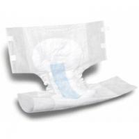 ultra-soft-plus-briefs-md-32-42-96-case-2-200x200