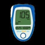 ultra-trak-pro-blood-glucose-meter-150x150