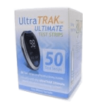 ultra-trak-ultimate-50ct-test-strips-150x150