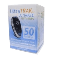 ultra-trak-ultimate-50ct-test-strips