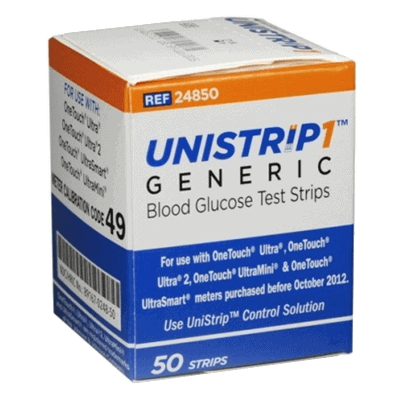 unistrip1-generic-blood-glucose-test-strips-1 (1)