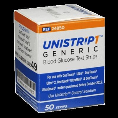 unistrip1-generic-blood-glucose-test-strips-1 (1)