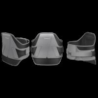 vertaloc-pro-lso-lower-back-brace-200x200