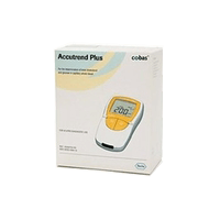 accutrend-plus-blood-glucose-and-cholesterol-meter-kit-1