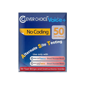 clever-choice-auto-code-voice-test-strips-50ct-1