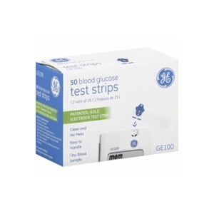 ge100-glucose-test-strips-box-of-50-subscription