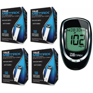 true-metrix-blood-glucose-meter-200-test-strips-2-300x300