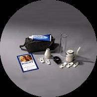 Augusta-Medical-Vitality-Manual-Operation-Vacuum-Erection-Device1