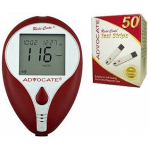 Advocate-Redi-Code-Meter-50ct-Test-Strips-150x150