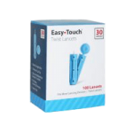 Easy-Touch-Twist-Lancets-30g-100-count-150x150