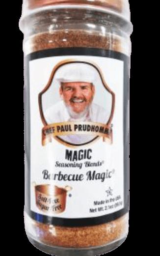 magic bbq (2)