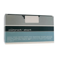 Animas Comfort Short Infusion Set-23in 13mm