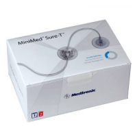 MMT-862-Sure-T-Medtronic-Infusion-Set-10ea-200x200